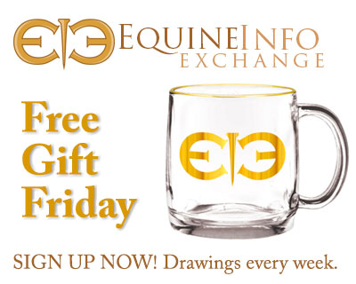 Free Gift Friday