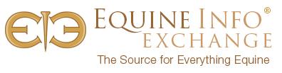 Equine Info Exchange