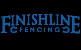 Finishline Fencing